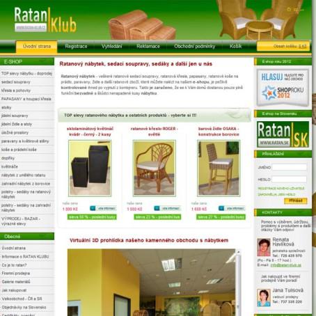 ref_ratanklub