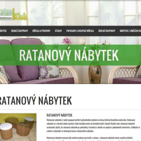 nab_ratanovy