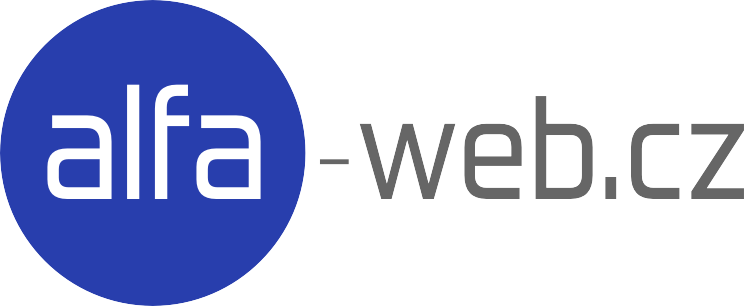 ALFA-WEB.cz